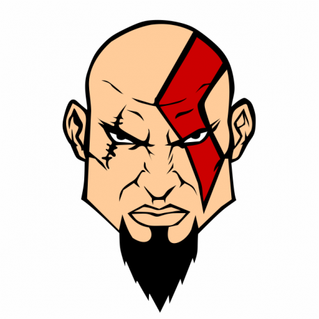 kratos jogos online