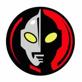 Ultraman – Sucesso nos Anos 80/90