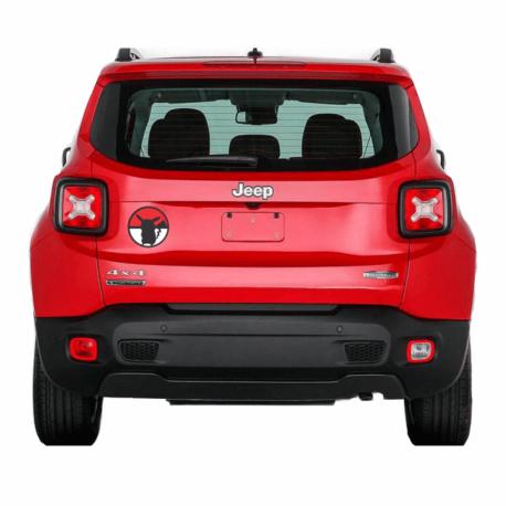 adesivo pokebola e pikachu-para carro-hilux-jeep-toyota-geek-nerd-gamer-pura arte adesivos